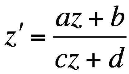 Cours suites et series numeriques
